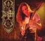 Vivus!: Dividium Live In Eindhoven 1998 - Death