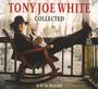 Collected - Tony Joe White