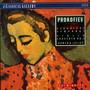 Classical Symphonie In D - Sergei Prokofiev