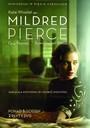 Mildred Pierce - Movie / Film