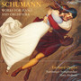 Schumann: Works For Piano & Orchestra - Gerhard Oppitz / Marc Andreae / Bamberger Symphoniker