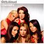 Chemistry - Girls Aloud