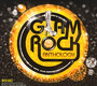 Glam Rock Anthology - V/A