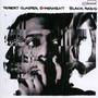 Black Radio - Robert Glasper