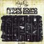 Future Sound Of Egypt 2 - Aly & Fila