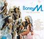 Collection - Boney M.