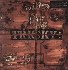 Maxinquaye - Tricky