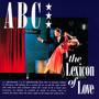 The Lexicon Of Love - ABC