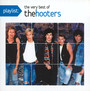 Playlist: Very Best Of - The Hooters