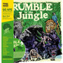 Rumble In The Jungle - V/A