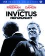 Invictus - Niepokonany - Movie / Film