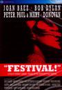 Newport Festival - V/A