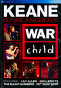 Warchild - Keane
