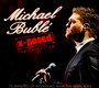 X-Posed - Michael Buble