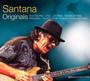 Originals - Santana