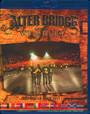 Live At Wembley-European - Alter Bridge