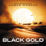 Black Gold  OST - James Horner