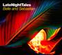 Latenighttales 2 - Belle & Sebastian