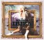 Maison Ibiza-Chill Out - Maison Ibiza