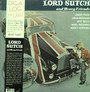 And Heavy Friends - Lord Sutch