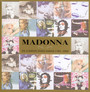 Complete Studio Albums (1983-2008): Anthology - Madonna