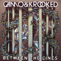 Between The Lines - Camo & Krooked