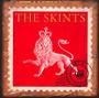 Part & Parcel - The Skints