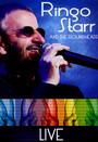 Ringo & The Roundheads - Ringo Starr