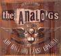 XIII. Ballady Czasu Upadku - The Analogs