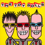 Album After The Last One - Toy Dolls