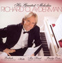 His Greatest Melodies - Richard Clayderman