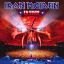 En Vivo! Live In Santiago De Chile - Iron Maiden