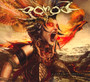 A Perfect Absolution - Gorod
