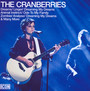 Icon   [Best Of] - The Cranberries