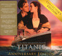 Titanic  OST - James Horner