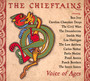 Voice Of Ages - The Chieftains