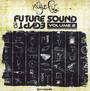Future Sound Of Egypt vol. 2 - Aly & Fila