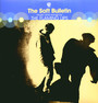The Soft Bulletin - The Flaming Lips