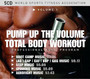 Total Body Workout 1 - V/A