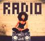 Radio Music Society - Esperanza Spalding