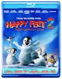 Happy Feet 2: Tupot Małych Stóp - Movie / Film