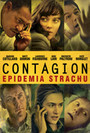 Contagion - Epidemia Strachu - Movie / Film