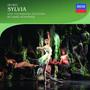 Delibes: Sylvia (Ballet Edition) - Richard Bonynge