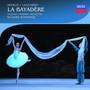 Minkus: La Bayadere (Ballet Edition) - Richard Bonynge