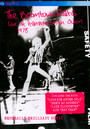 Live At Hammersmith Odeon - Boomtown Rats