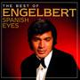 Spanish Eyes: Best Of - Engelbert Humperdinck