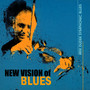 New Vision Of Blues - Irek Dudek / Shakin' Dudi