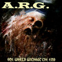One World Without End - A.R.G.