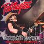Motor City Mayhem - Ted Nugent