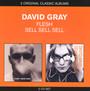 Flesh/Sell Sell Sell - David Gray